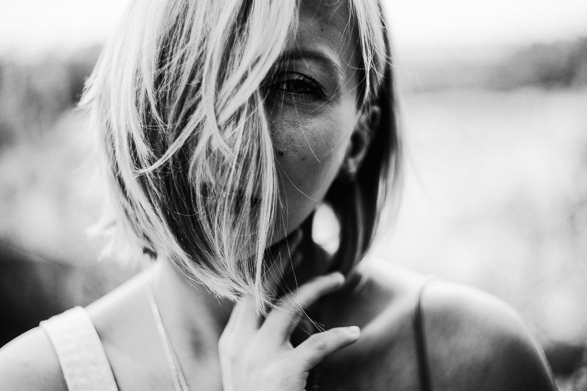 Fotograf-Neumuenster-Porträt