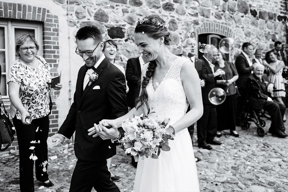 Hochzeit Fotograf Daniel Tetzel