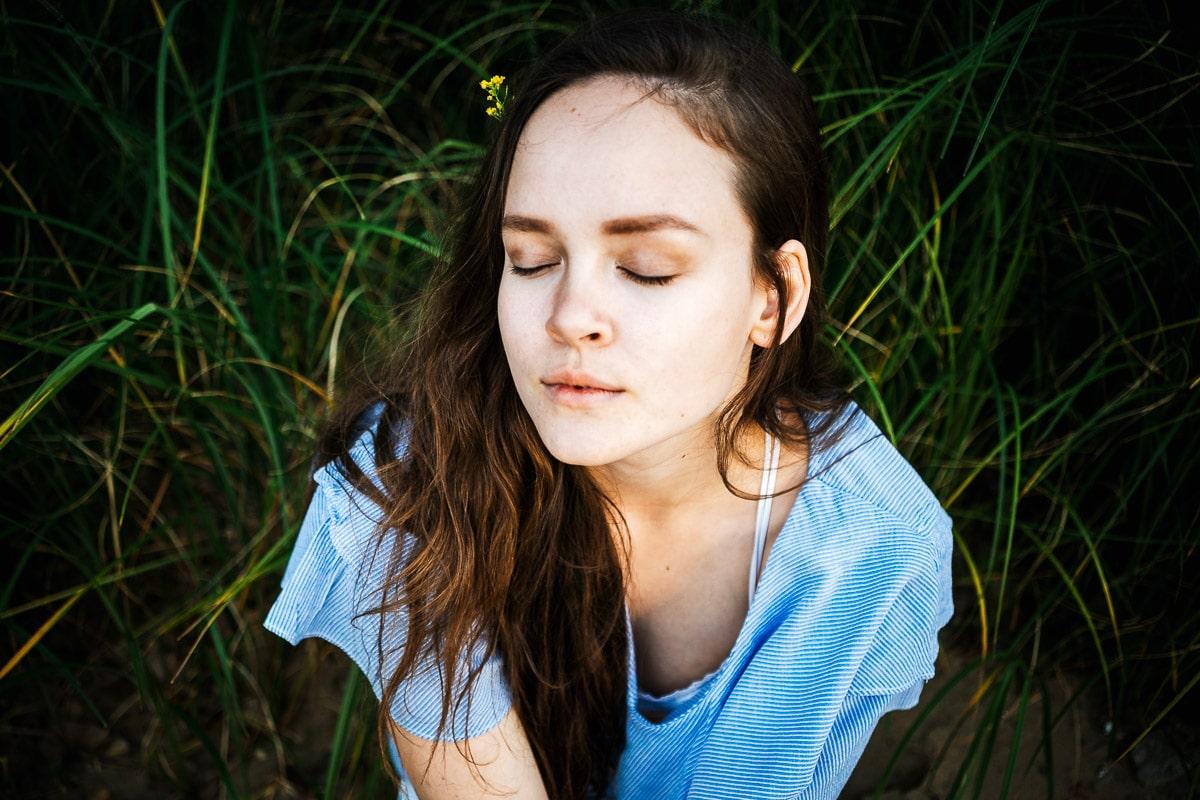 Portraitbilder Kiel Fotograf